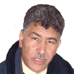 ahmed el assaoui