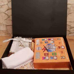 Koran Pen Cadeau Pakket