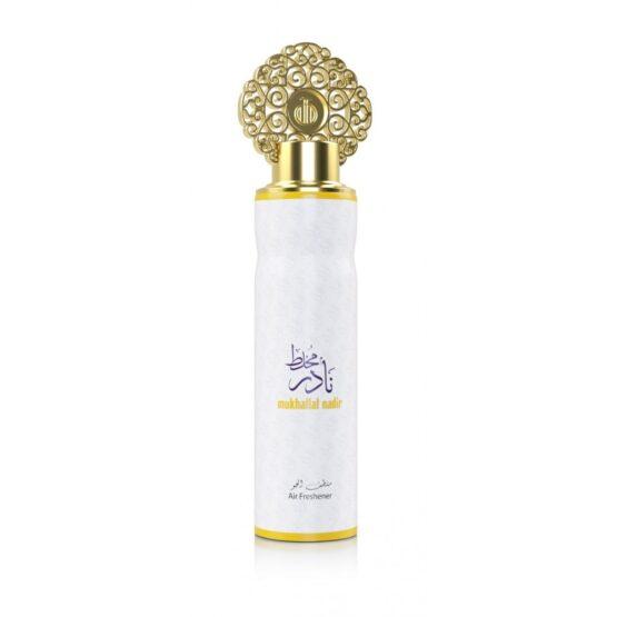Mukhallat Nadir Crown Air freshener