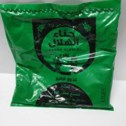 Al-Helal Henna 250 gram