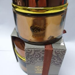 Bakhoor Oud Cambodi Myperfumes