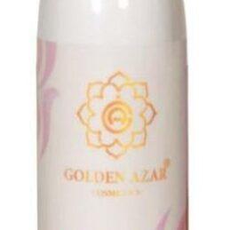 Golden Azar Hair Mist
