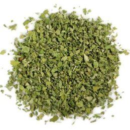 Heemstblad 100 gram